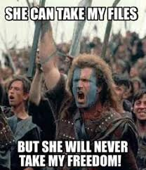 Internet Meme Creator - meme creator to the library meme generator at http memecreator