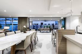 Display Homes Interior by Luxury Display Home Perth Display Home Perth Zorzi