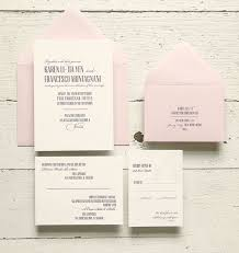 bilingual wedding invitations wedding archives page 3 of 46 invitation crush