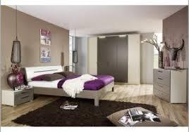 peinture chambre design chambre moderne design 795537 chambre orientale moderne décoration