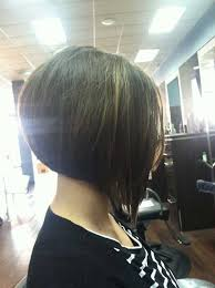 cutting a beveled bob hair style 25 short inverted bob hairstyles short hairstyles 2016 2017
