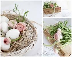 Easter Decorations Vintage by 140 Best Easter U0026 Spring Images On Pinterest Easter Decor