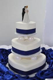 wedding cake layer online cake delivery in india online flowers in india online
