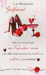 valintine cards to my wonderful s day card cards kates