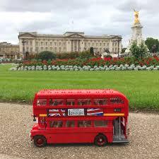 lego mini cooper polybag lego creator london bus lego