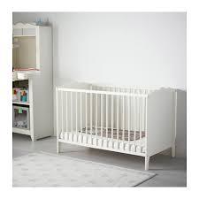 chambre bébé ikea hensvik ikea chambre hensvik meilleures idées pour votre maison design et
