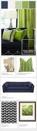 Emerald Green Curtain Panels by Best 25 Lime Green Curtains Ideas On Pinterest Grey And Green