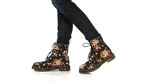 womens boots dr martens dr martens boots collection for fashion 7