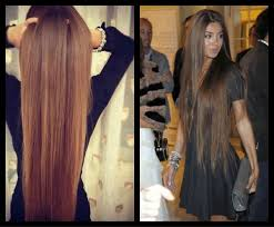 party hairstyles for long straight hair hairstyle picture magz