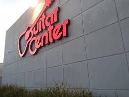 guitar center lessons workshops