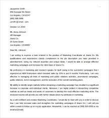coach cover letter resume cv cover leter