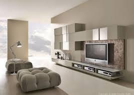 genial drawing room furniture design tags living room modern