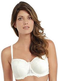 strapless bustier for wedding dress masquerade serenity strapless bra wedding dress from the bra