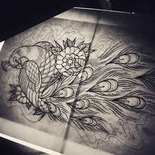 сергей ethereal gf tattoo instagram photos and videos