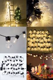 Novelty Patio Lights Visit To Buy Novelty 38 Pcs Clear 10m Led String Festoon