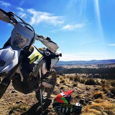 how to register a motocross bike for road use louee enduro and motocross complex is australia u0027s premier off road