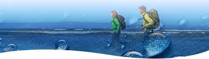 commercial laundries u2013 cleaning u0026 waterproofing