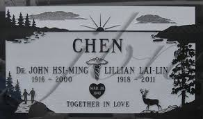 affordable grave markers 9 best grave markers images on grave markers pacific