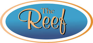 the reef restaurant st augustine oceanfront restaurant