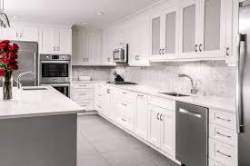 kitchen cabinet color simulator kitchen visualizer fabuwood cabinetry