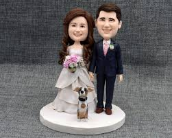 personalized cake topper wedding cake topper personalized cake topper and groom