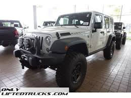 aev jeep rubicon lifted 2017 jeep wrangler unlimited rubicon for sale in glendale ca