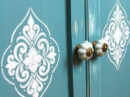 Folk Art Home Decor Chalk 7 Diy Decor Ideas With Folkart Home Decor Chalk Plaid Online