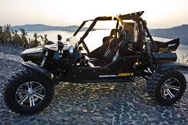 jeep buggy buggy 1100 cc buggies