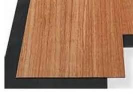 Resilient Vinyl Flooring Installing Resilient Vinyl Plank Flooring Loccie Better Homes