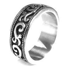cheap wedding rings for men cheap wedding rings for men kingswayjewelry