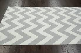 Large Chevron Rug Black And Grey Chevron Rug Pictures U2013 Home Furniture Ideas