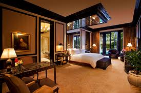 Luxury Master Bedroom Designs by Luxury Master Bedroom Home Design Ideas