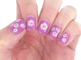 lady queen 3d flower nail art stickers chantal u0027s corner