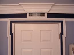 Interior Door Trim Styles by Millwork Door Casing U0026 Webpickellehercasingprofiles001 Jpg