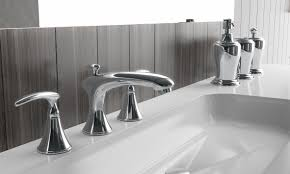 period bathrooms ideas luxury bathroom accessories with black vanity designer shower realie