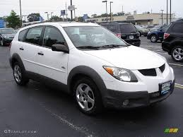white pontiac vibe on white images tractor service and repair