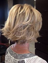 bob haircuts for sixty year olds 70 short shaggy spiky edgy pixie cuts and hairstyles choppy