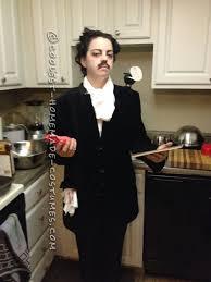 Edgar Allen Poe Costumes Yahoo Image Results