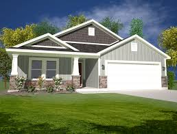 Rambler Style Homes by Brentwood Floor Plan Rambler New Home Design Nilson Homes