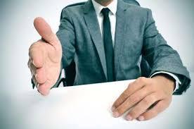 bureau tva marche en famenne profil professionnel becompta be