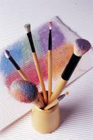 Make Up Classes In Detroit Homeschool Art Classes In Plymouth Homeschooling In Detroit