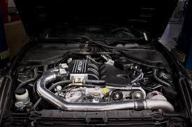 nissan 370z turbo kit transforming the 2012 nissan 370z the full performance upgrade