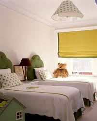 Design For Headboard Shapes Ideas 22 Best Upholstered Headboards Images On Pinterest Upholstered