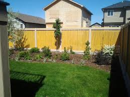 bamboo fencing photo gallery bamboo innovations