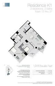 77 hudson floor plans streeteasy 77 hudson at 77 hudson street in paulus hook 1710