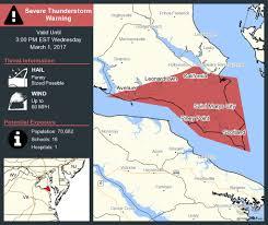 Sturgis Michigan Map by Radar Confirming Debris For Tornado Warned Storm Near Greenfield