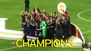 Bag Me A Winner Phil Review And Bonus What Manchester United Earned From Europa League Final Win Over