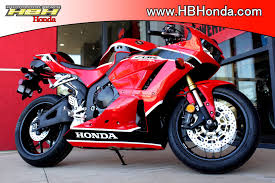 cbr600rr for sale new 2017 honda cbr600rr motorcycles for sale in huntington beach ca