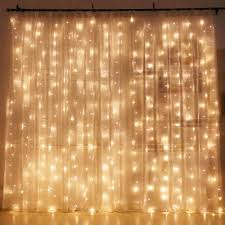online get cheap led window decoration aliexpress com alibaba group