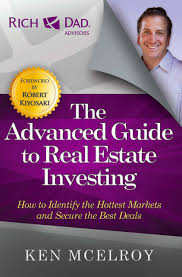 the advanced guide to real estate investing how to identify the
